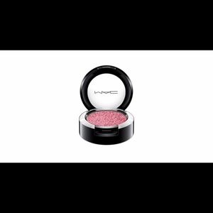 MAC Cosmetics Makeup - 🎊Host Pick 🎉MAC-Shiny Pretty Shadow/Glitz Please